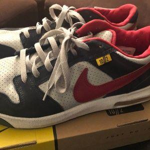 Nike Air Max Boblo